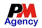 Patrick Medicare Agency